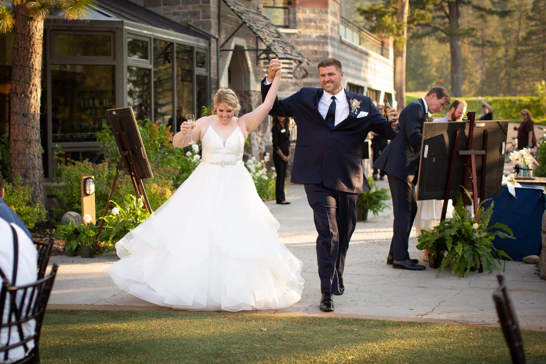 Faber Wedding-20.jpg