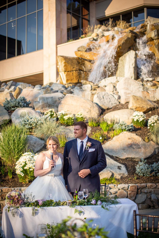 Faber Wedding-21.jpg