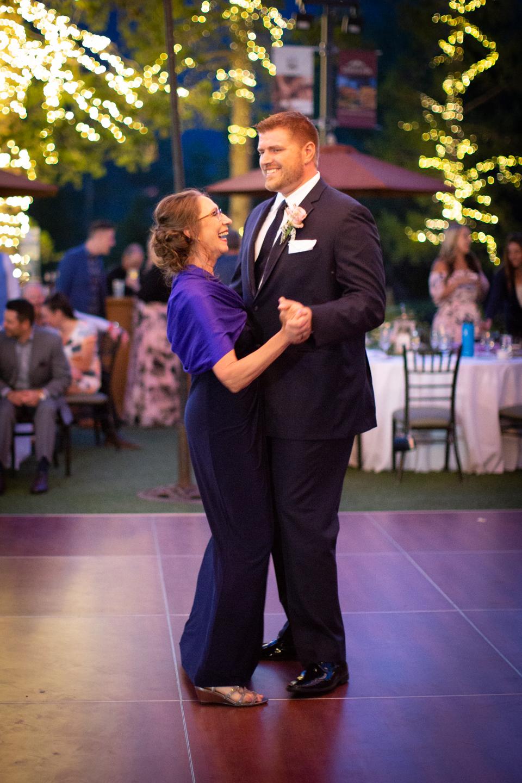 Faber Wedding-23.jpg