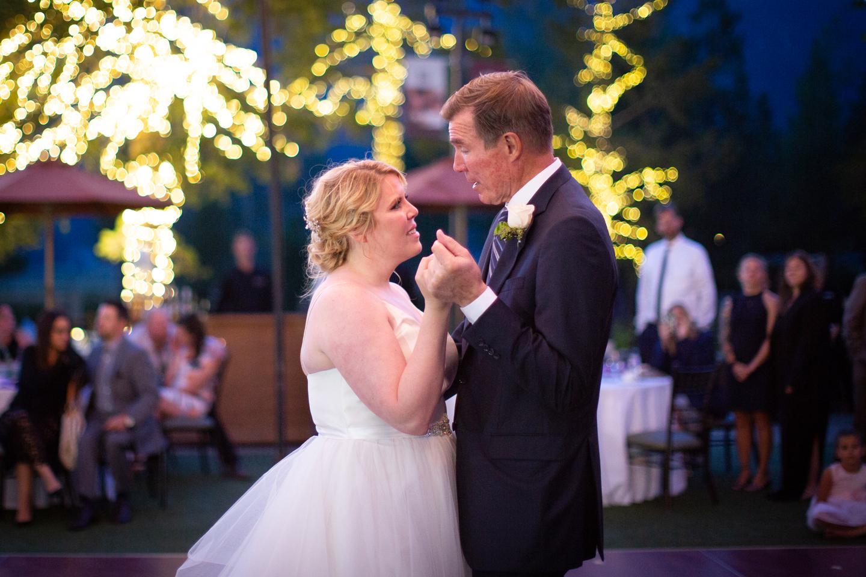 Faber Wedding-24.jpg