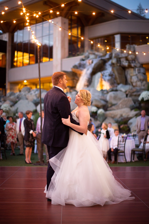 Faber Wedding-25.jpg