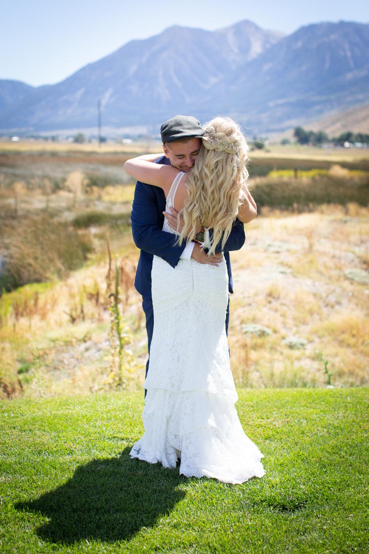 Cachinero Wedding-4.jpg