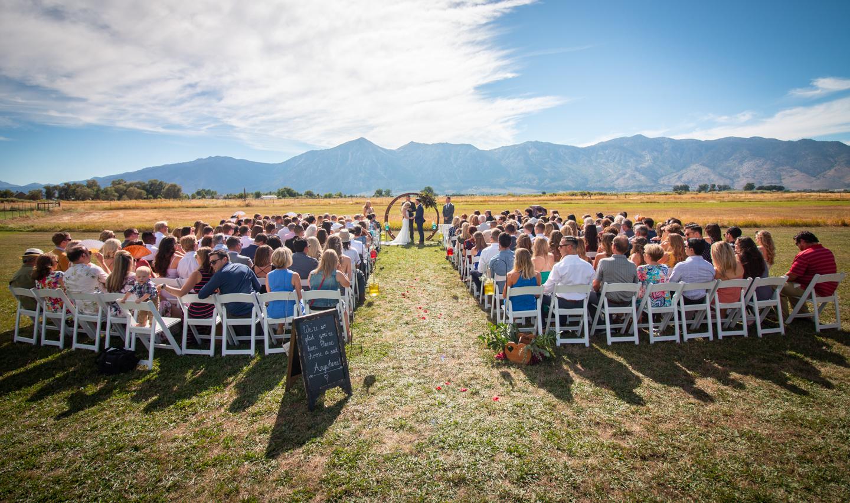 Cachinero Wedding-5.jpg