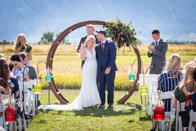 Cachinero Wedding-6.jpg