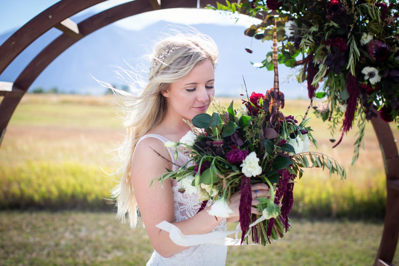 Cachinero Wedding-7.jpg