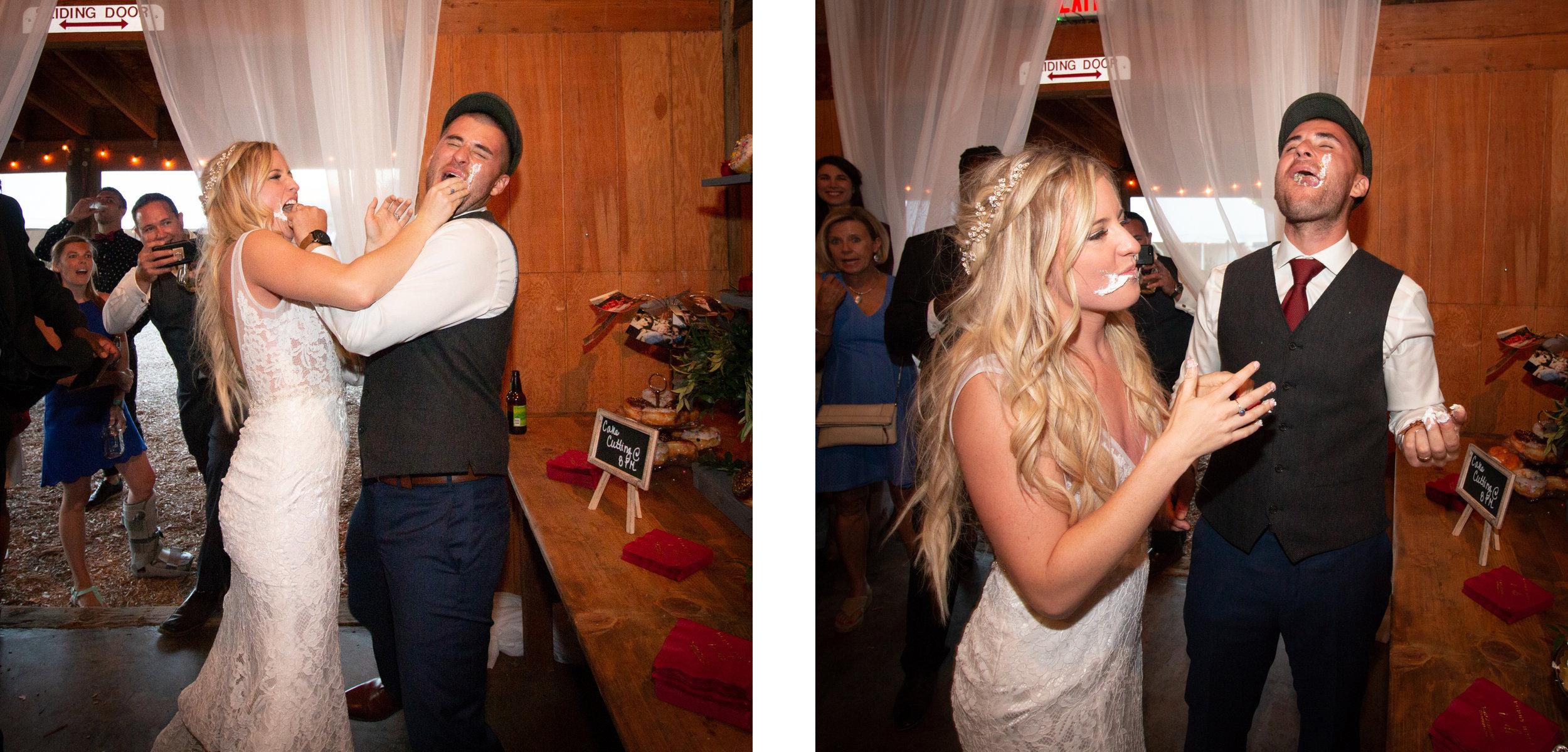 Cachinero Wedding-23.jpg