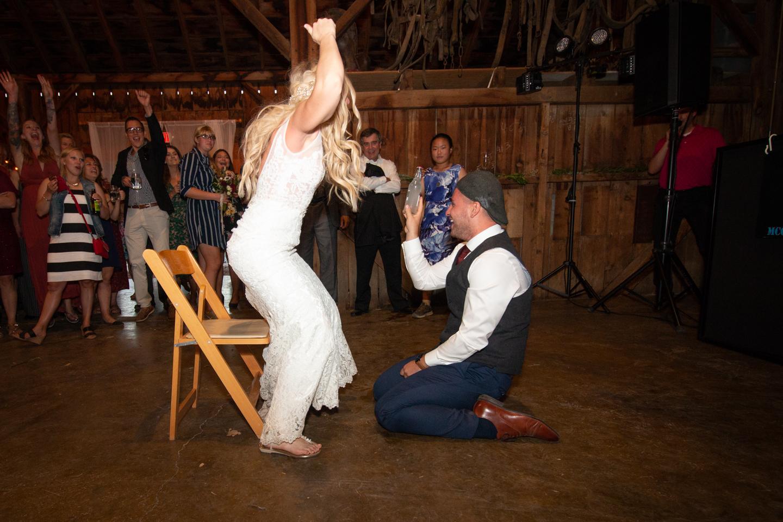 Cachinero Wedding-18.jpg
