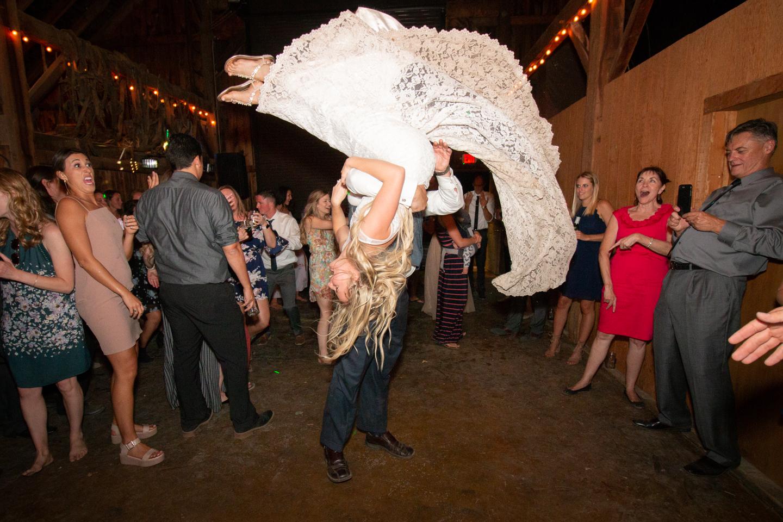 Cachinero Wedding-19.jpg