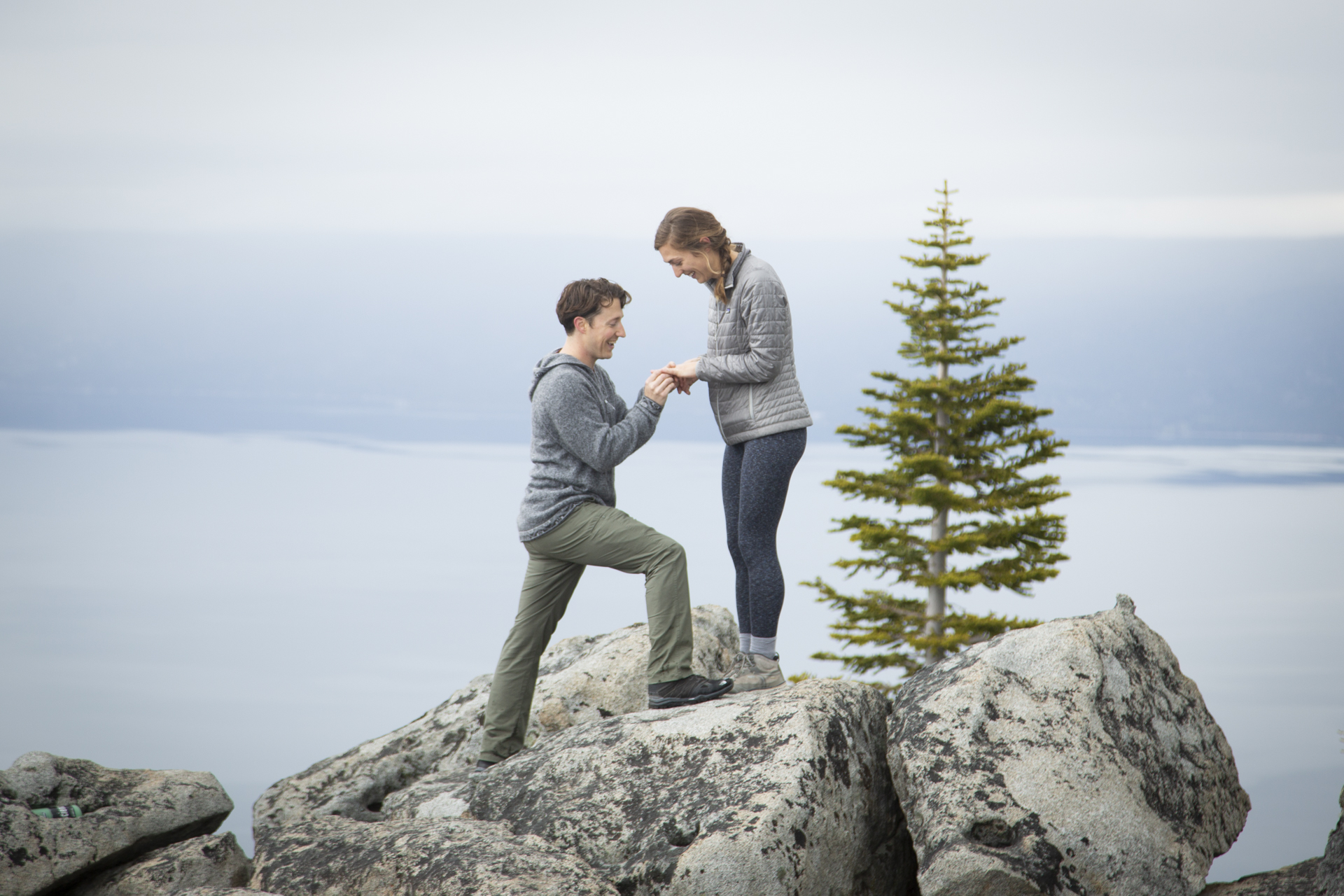 Proposal-21.jpg
