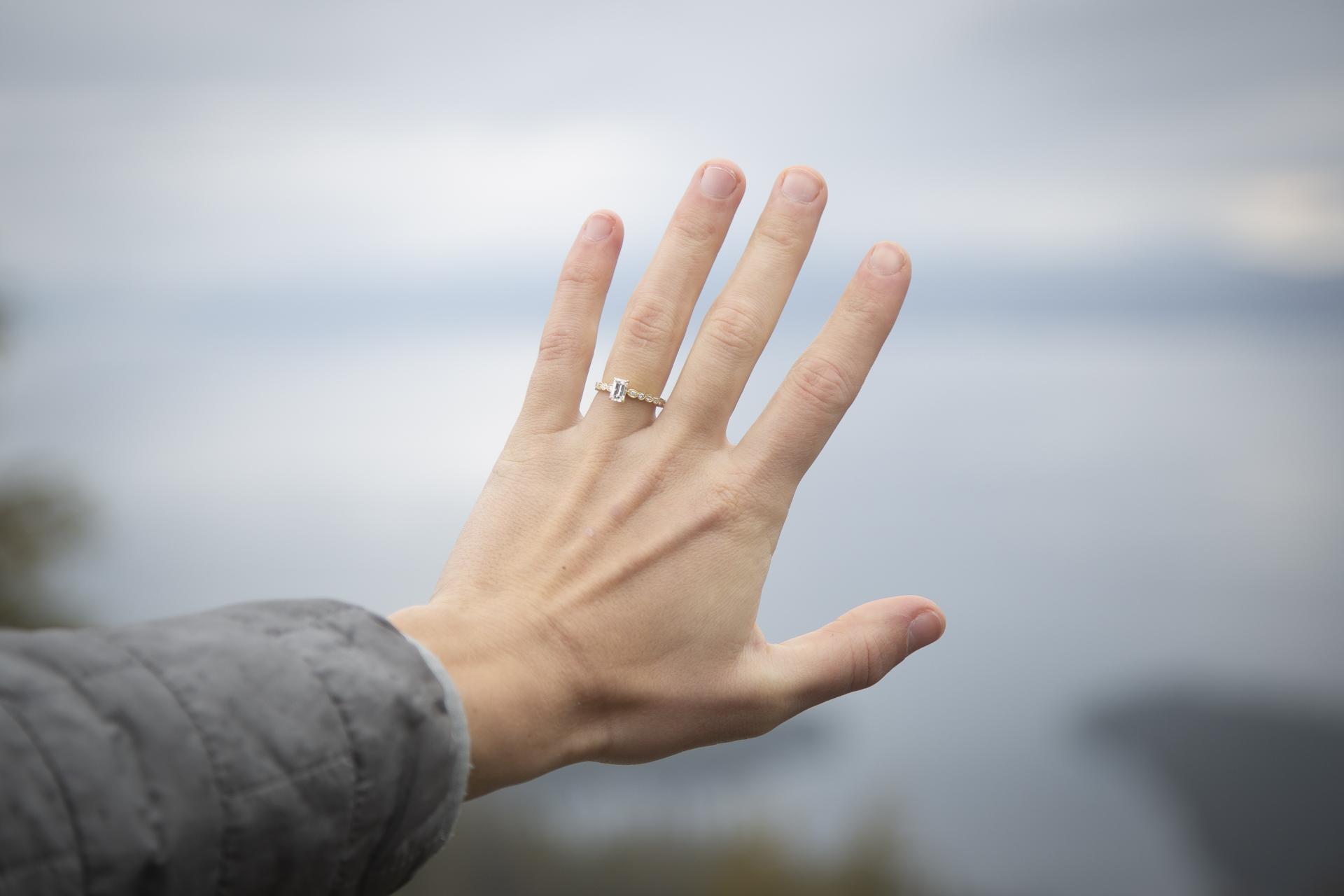 Proposal-69.jpg