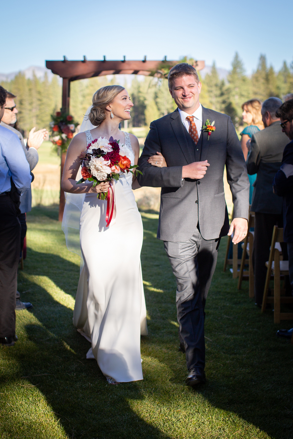 Butterfield Wedding-11.jpg