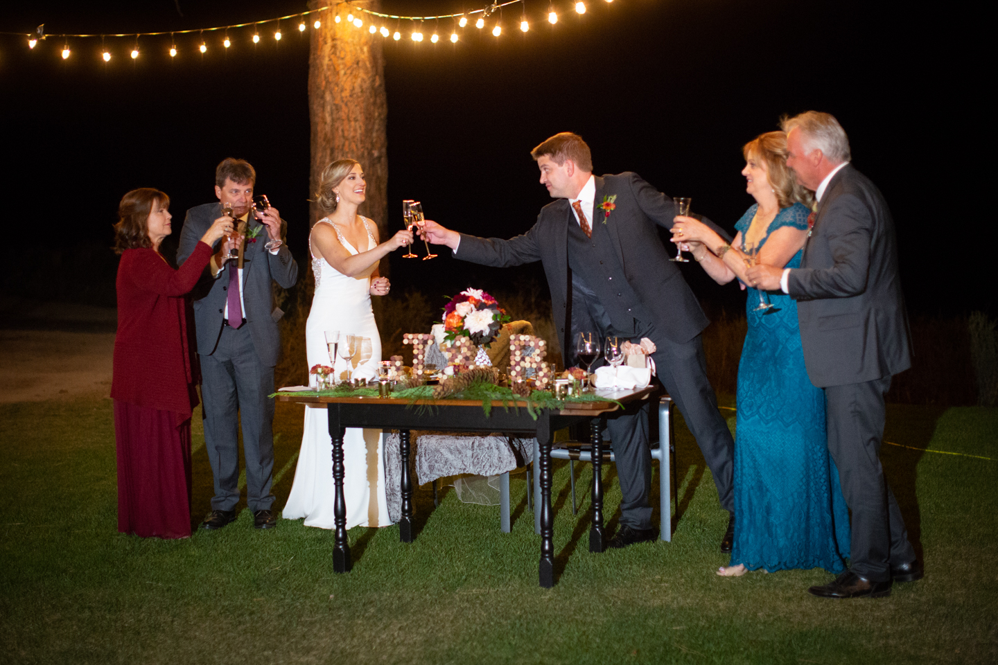 Butterfield Wedding-22.jpg