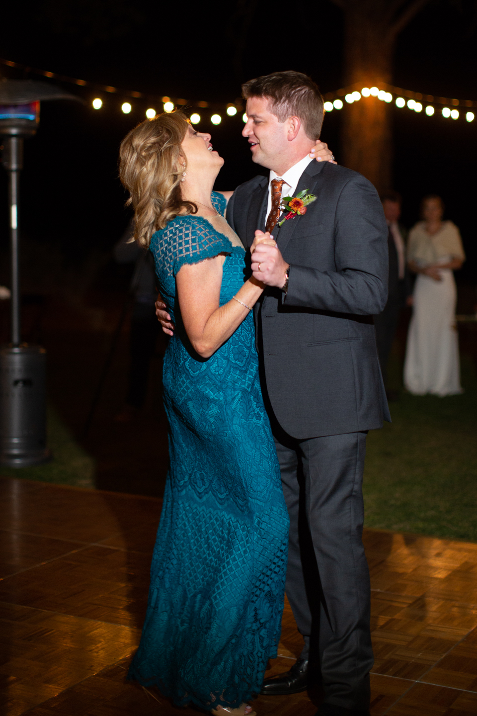 Butterfield Wedding-23.jpg