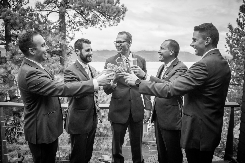 Gahn Wedding-1.jpg