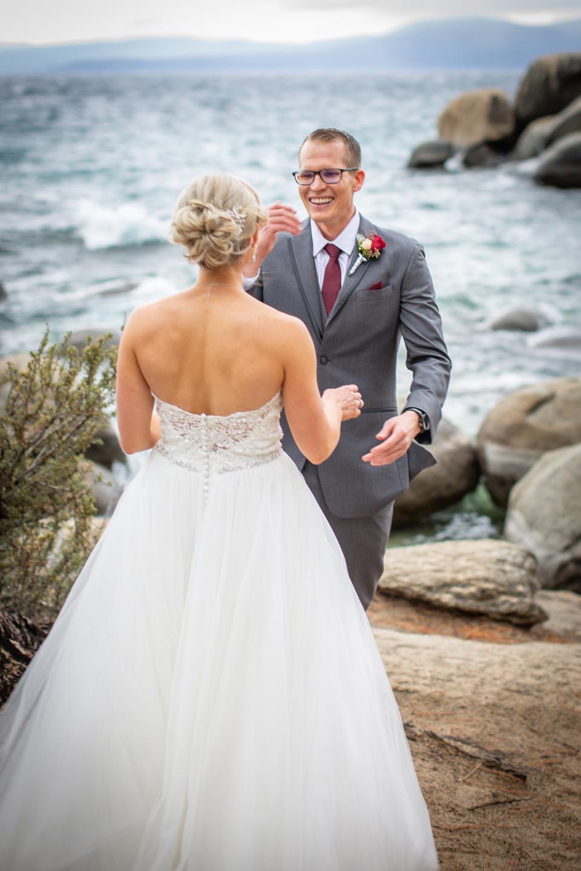 Gahn Wedding-3.jpg