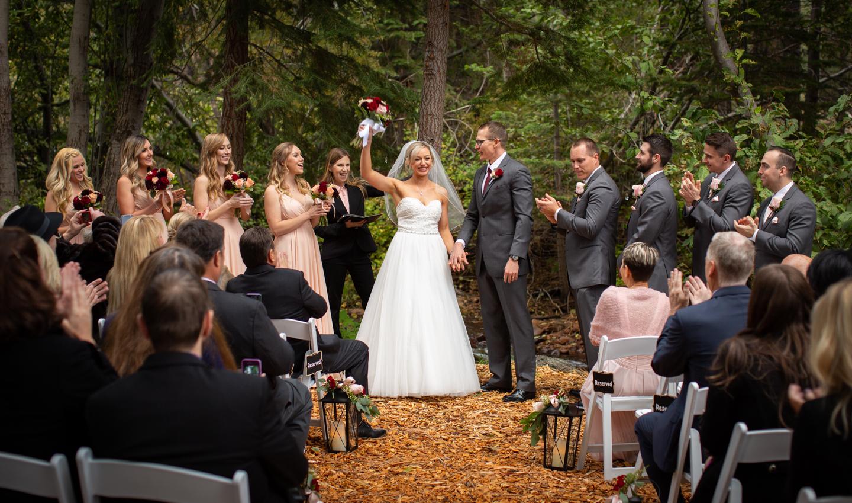 Gahn Wedding-9.jpg