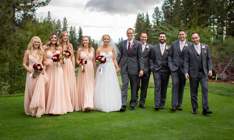Gahn Wedding-12.jpg