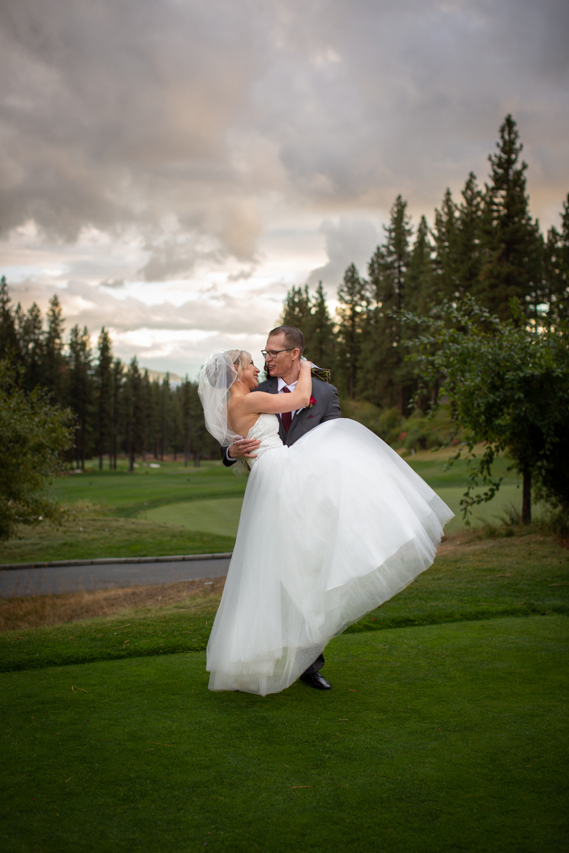 Gahn Wedding-22.jpg