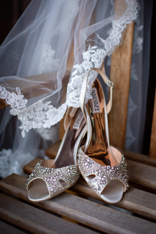 Montalvo Wedding-1.jpg