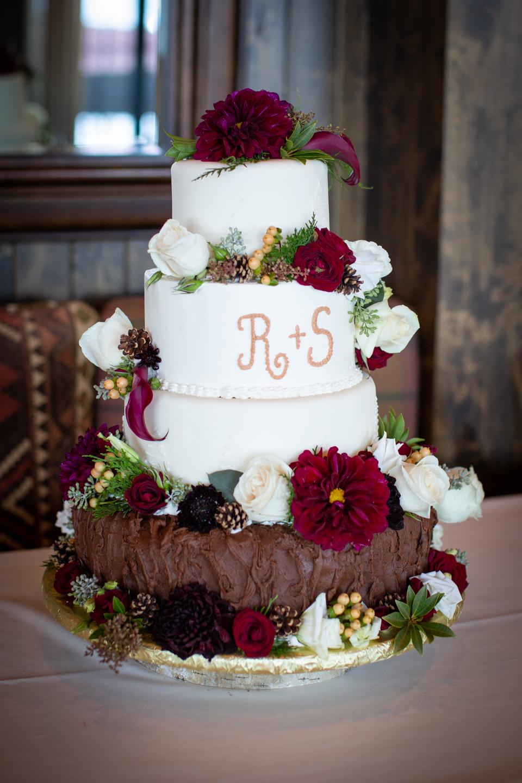 Montalvo Wedding-5.jpg