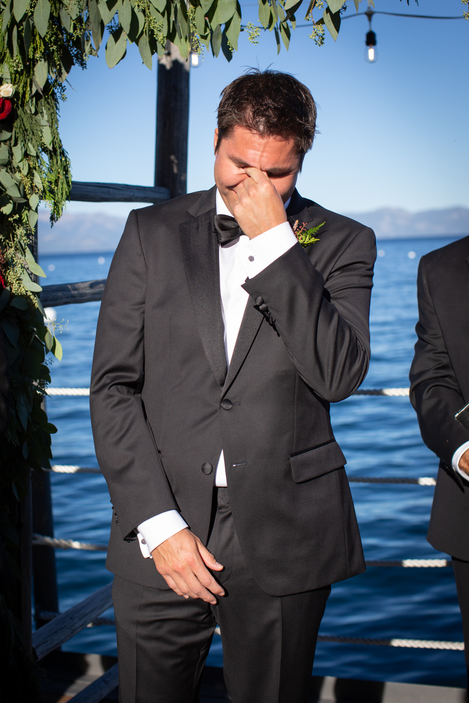 Montalvo Wedding-8.jpg
