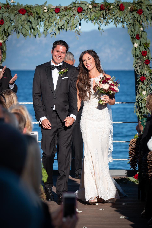 Montalvo Wedding-9.jpg