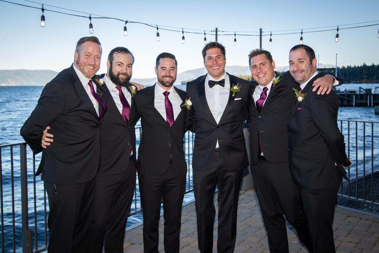 Montalvo Wedding-14.jpg