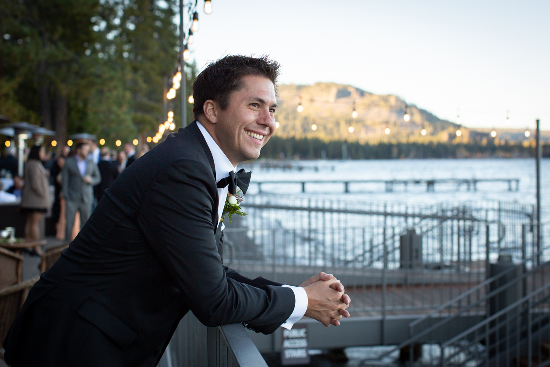 Montalvo Wedding-16.jpg