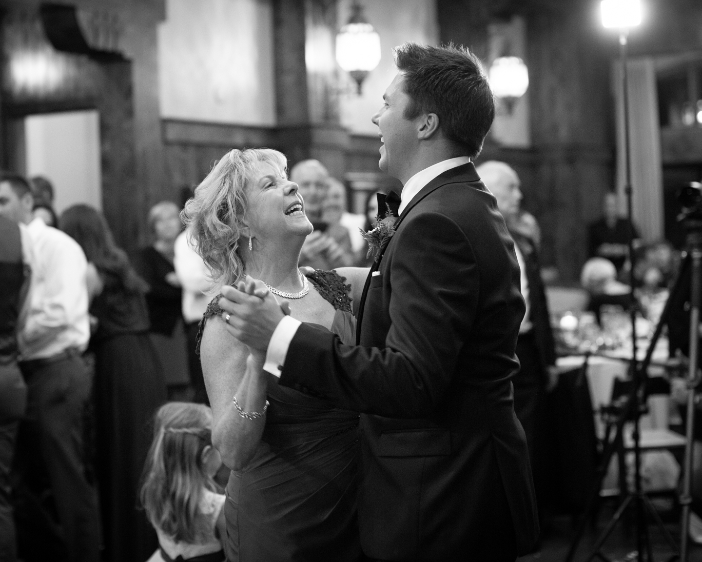 Montalvo Wedding-22.jpg