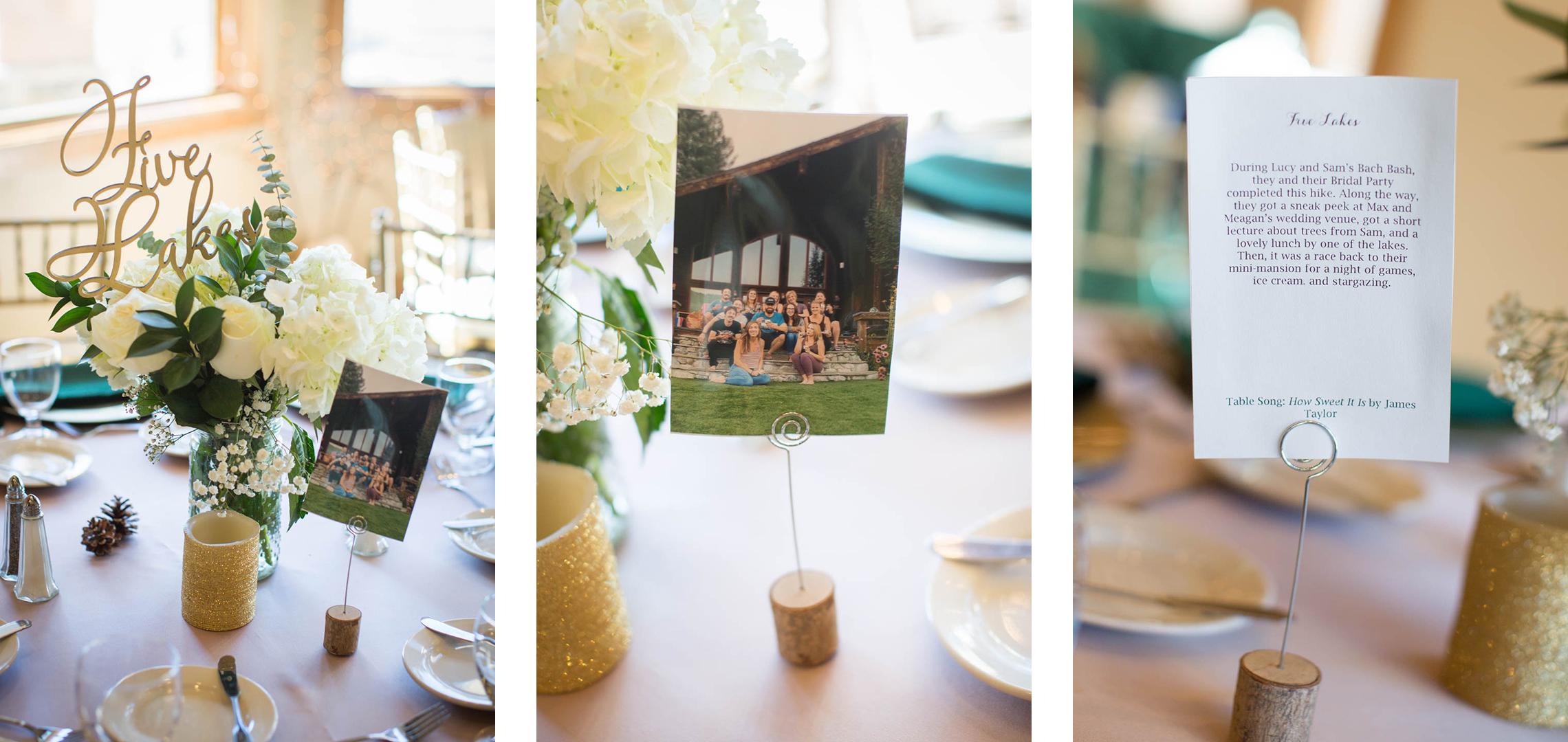 Wedding Preview-27.jpg