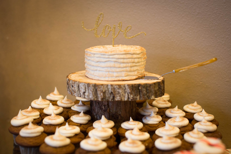 Wedding Preview-6.jpg