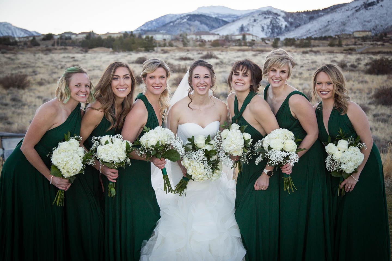 Wedding Preview-13.jpg