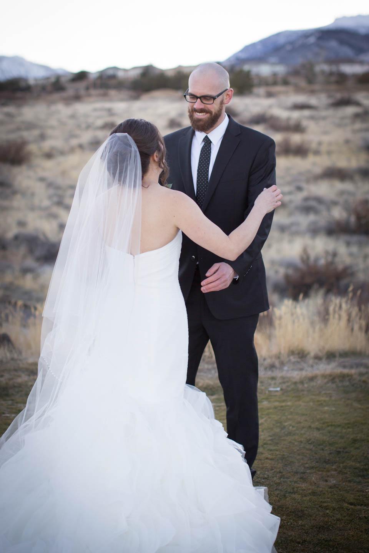 Wedding Preview-15.jpg