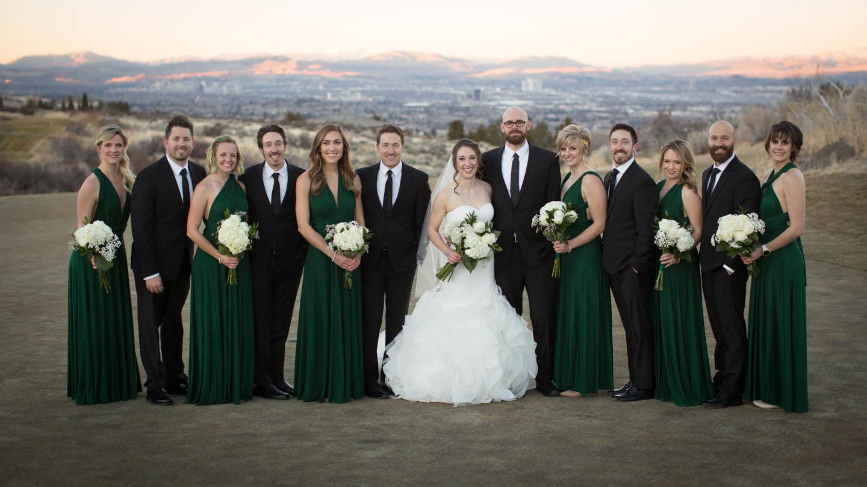 Wedding Preview-17.jpg