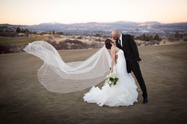 Wedding Preview-18.jpg