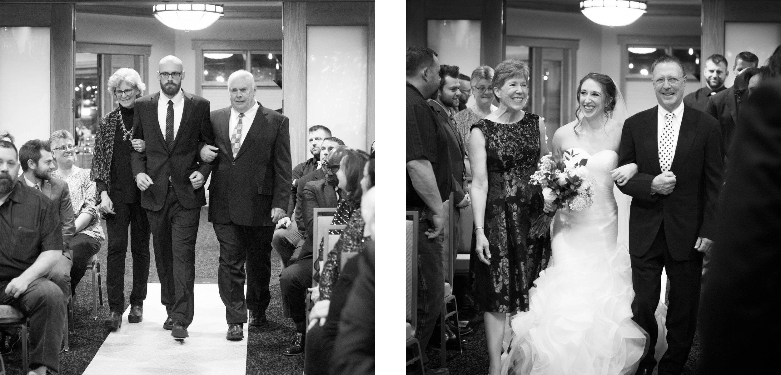 Wedding Preview-28.jpg