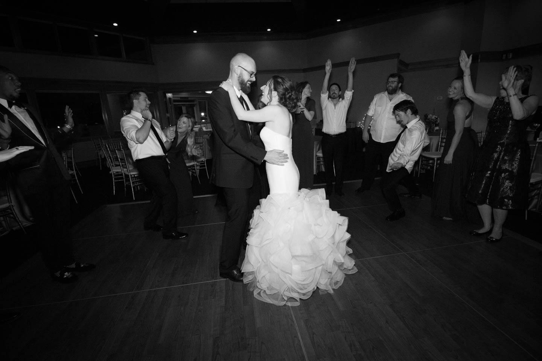Wedding Preview-26.jpg
