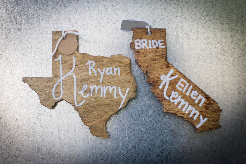 Kemmy Wedding-1.jpg