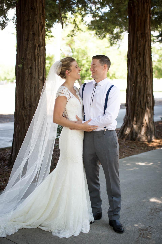 Kemmy Wedding-5.jpg