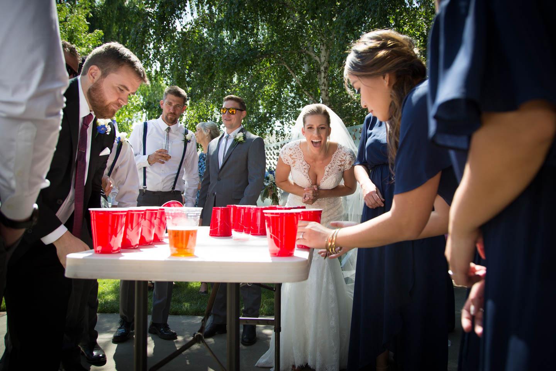 Kemmy Wedding-6.jpg