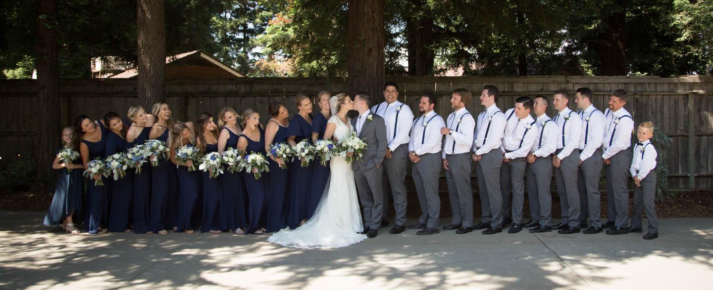 Kemmy Wedding-8.jpg