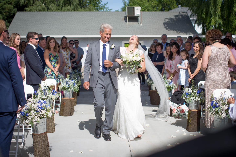 Kemmy Wedding-10.jpg
