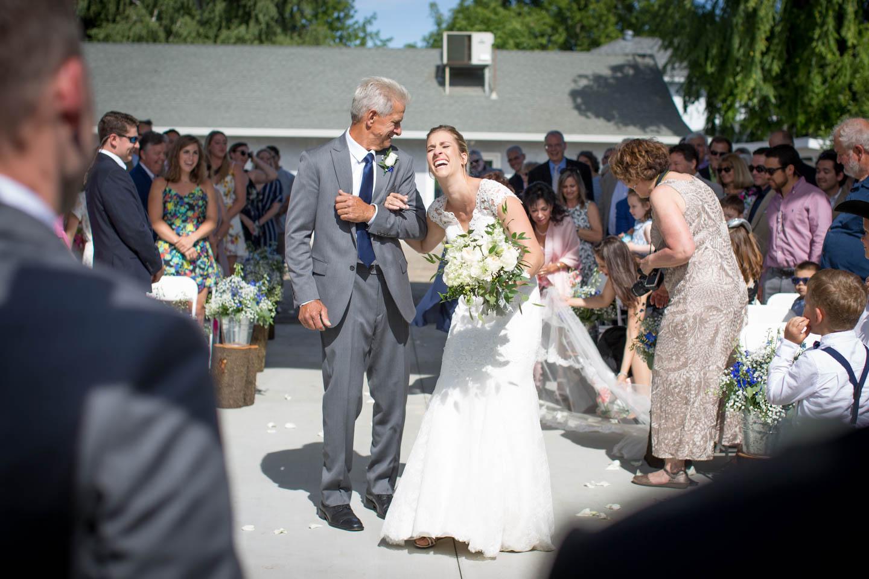 Kemmy Wedding-11.jpg