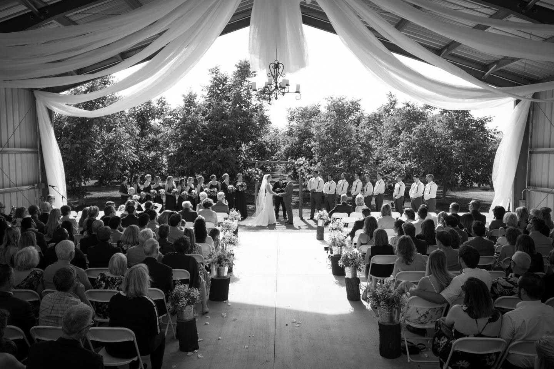 Kemmy Wedding-12.jpg