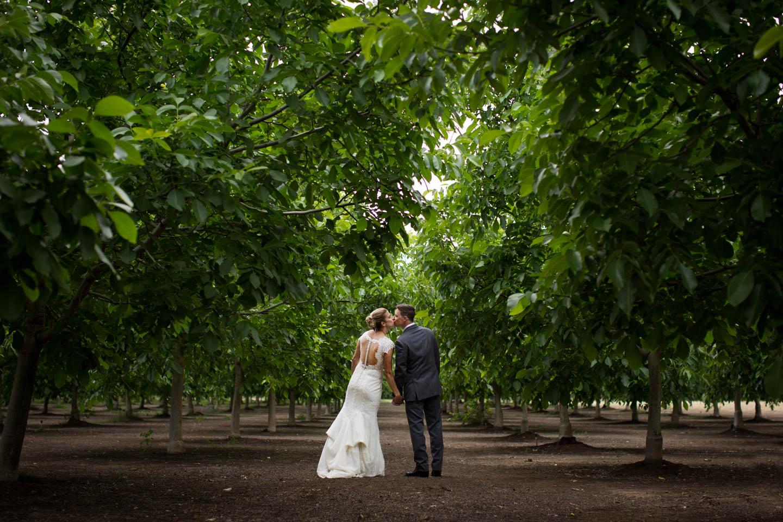 Kemmy Wedding-13.jpg