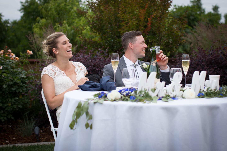 Kemmy Wedding-20.jpg
