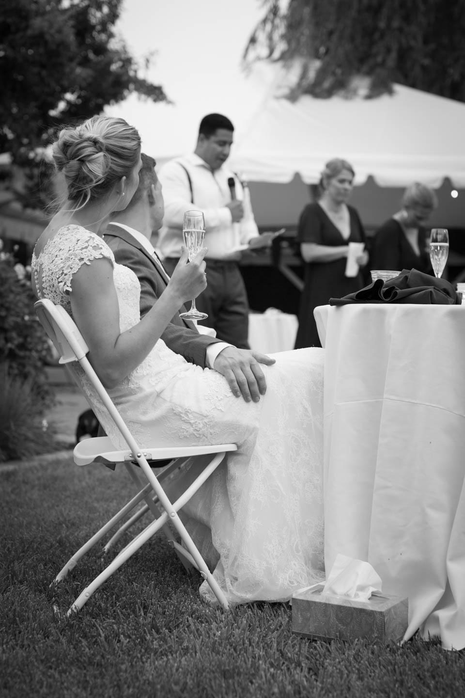Kemmy Wedding-21.jpg