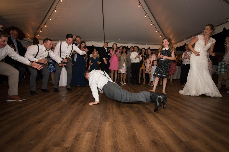 Kemmy Wedding-22.jpg
