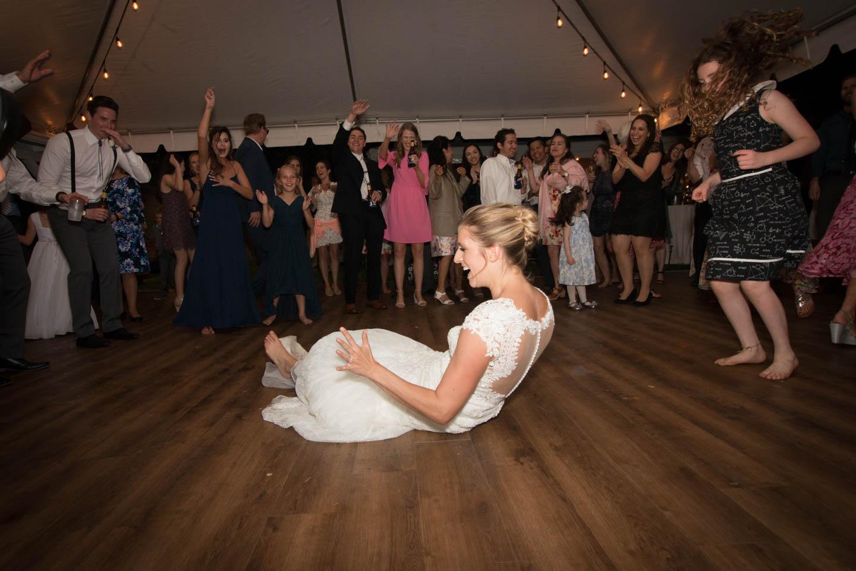 Kemmy Wedding-23.jpg