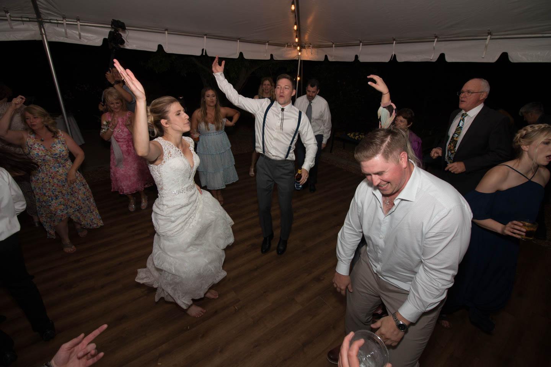 Kemmy Wedding-24.jpg